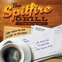The Spitfire Grill in Columbus