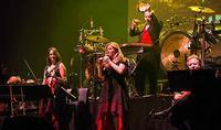Mannheim Steamroller Christmas in Mesa