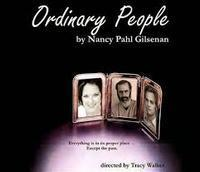 Ordinary People in St. Petersburg