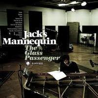 Jack's Mannequin in Japan