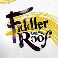 Fiddler On The Roof in Denver