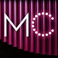 Brian Calhoon's Marimba Cabaret in Boston