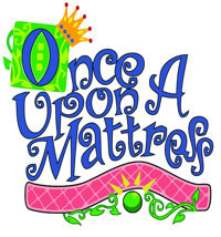 ONCE UPON A MATTRESS in Delaware