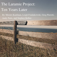 The Laramie Project: Ten Years Later in Connecticut