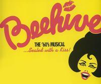 Beehive:  The '60's Musical in Maine