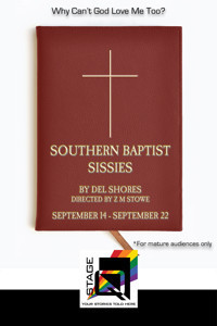 Southern Baptist Sissies in Madison