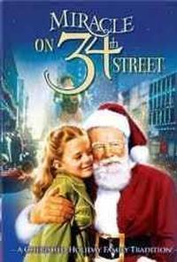 Miracle on 34th Street in Albuquerque