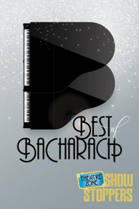The Best of Bacharach in Ft. Myers/Naples