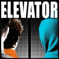 ELEVATOR in Broadway