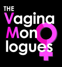 THE VAGINA MONOLOGUES in Broadway