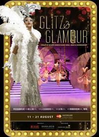 Glitz & Glamour in Singapore