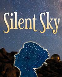Silent Sky in Broadway
