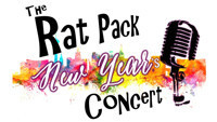 The Rat Pack New Year's Concert in Miami