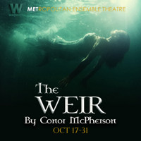 The Weir in Kansas City