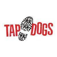 Tap Dogs in Broadway