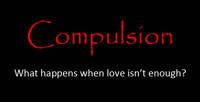 Compulsion in Broadway