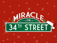Miracle On 34th Street in Connecticut