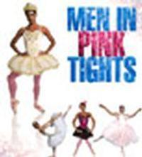 Men In Pink Tights in Australia - Melbourne