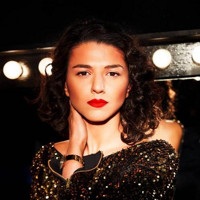 Pianist Khatia Buniatishvili Returns to Carnegie Hall in Off-Off-Broadway