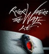 Roger Waters - The Wall Live in Australia - Melbourne