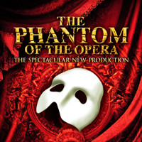 The Phantom of the Opera in Chicago