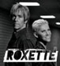 Roxette in Australia - Melbourne