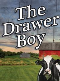 The Drawer Boy in Central New York
