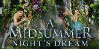 A Midsummer Night's Dream in Oklahoma