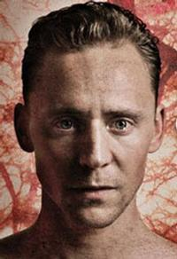 National Theatre of London in HD: Coriolanus in Connecticut