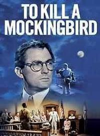To Kill a Mockingbird in Albuquerque