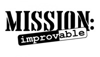 Mission Improvable in Boise
