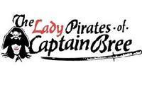 The Lady Pirates of Captain Bree in Broadway