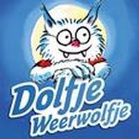 Alfie the Werewolf in Netherlands