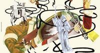 Der Kaiser von Atlantis oder Die Tod-Verweigerung in Broadway