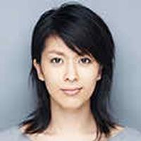 Kagami no Kanata wa Tanaka no Nakani in Japan