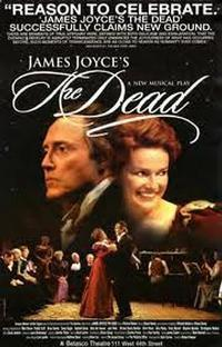The Dead in Albuquerque