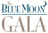 The Blue Moon Gala in Philippines