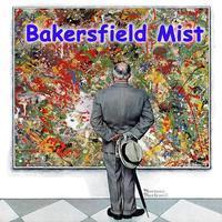 Bakersfield Mist in Los Angeles