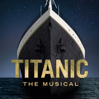 Titanic The Musical in Milwaukee, WI