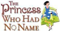 The Princess Who Had No Name in Broadway