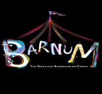 Barnum in Central Pennsylvania