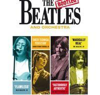 The Bootleg Beatles in Singapore