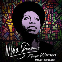 Nina Simone: Four Women in Milwaukee, WI