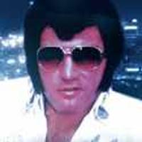 Elvis: Premier Birthday Bash in Tampa