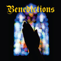Benedictions in Charlotte