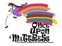 Once Upon a Mattress in Columbus