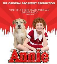 Annie in Singapore