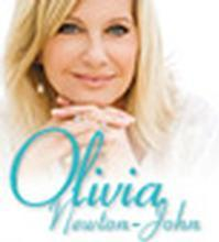A Summer Night with Olivia Newton-John in Australia - Melbourne