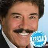 Tony Orlando with special guests in Tampa