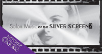 Salon Music of the Silver Screen II in Jackson, MS